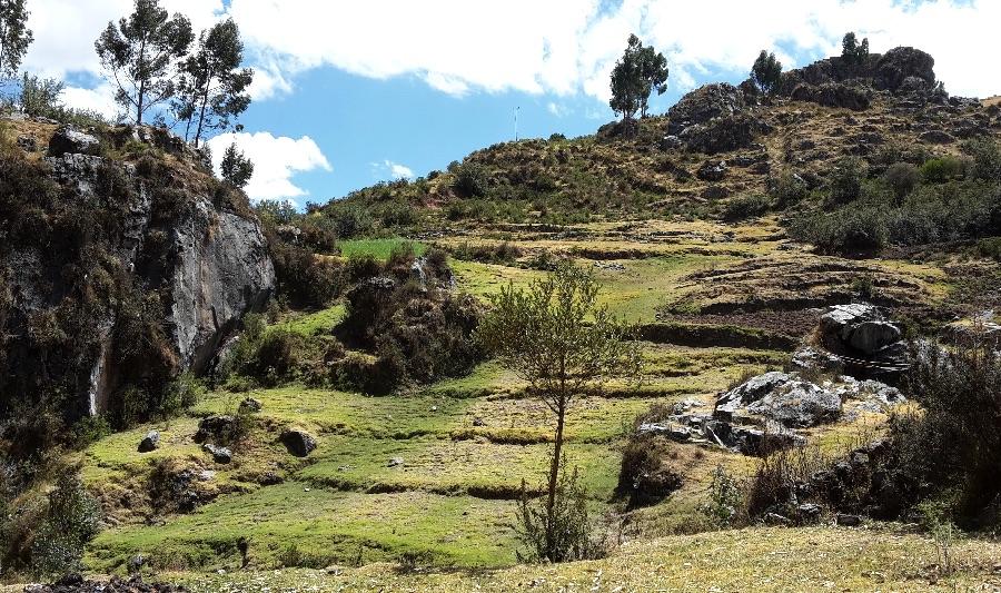 temple-inca