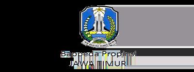 Badan Perencanaan Pembangunan Daerah Propinsi Jawa Timur