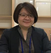 Guest Lecture Series 2018 – Session #2 Pembicara: Prof. Yu-Chun Wang
