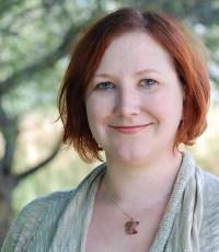Portrait: Jennifer Thissen