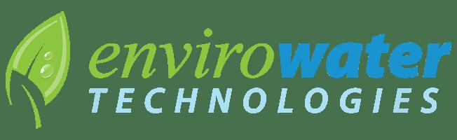 Envirowater Technologies