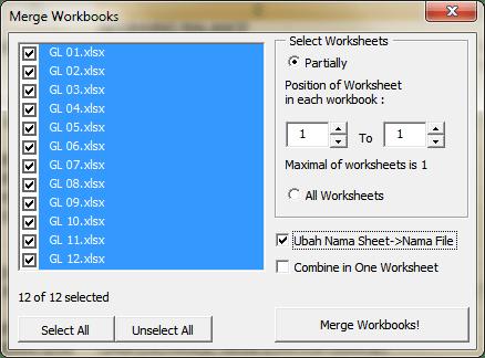 MergeWorkbooks01