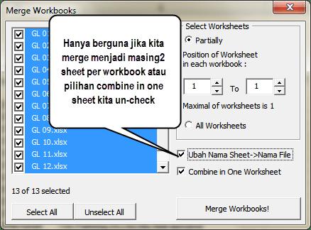 MergeWorkbooks02