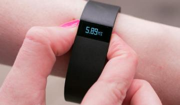 Fitbit_Force_35828458_35