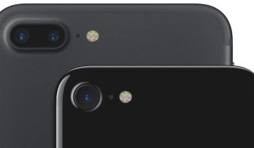iphone-7-and-7-plus