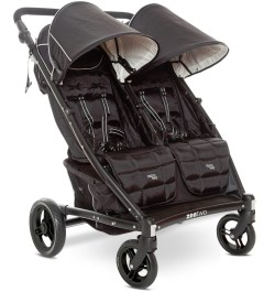 Small Of Combi Double Stroller