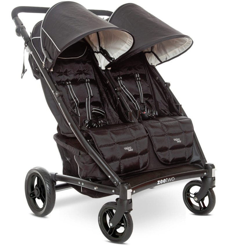 Large Of Combi Double Stroller