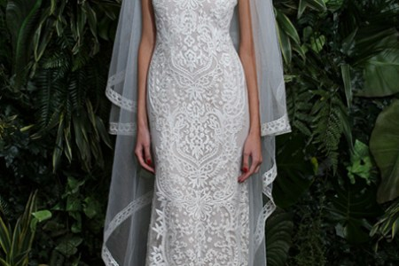 top 15 wedding dress styles 47