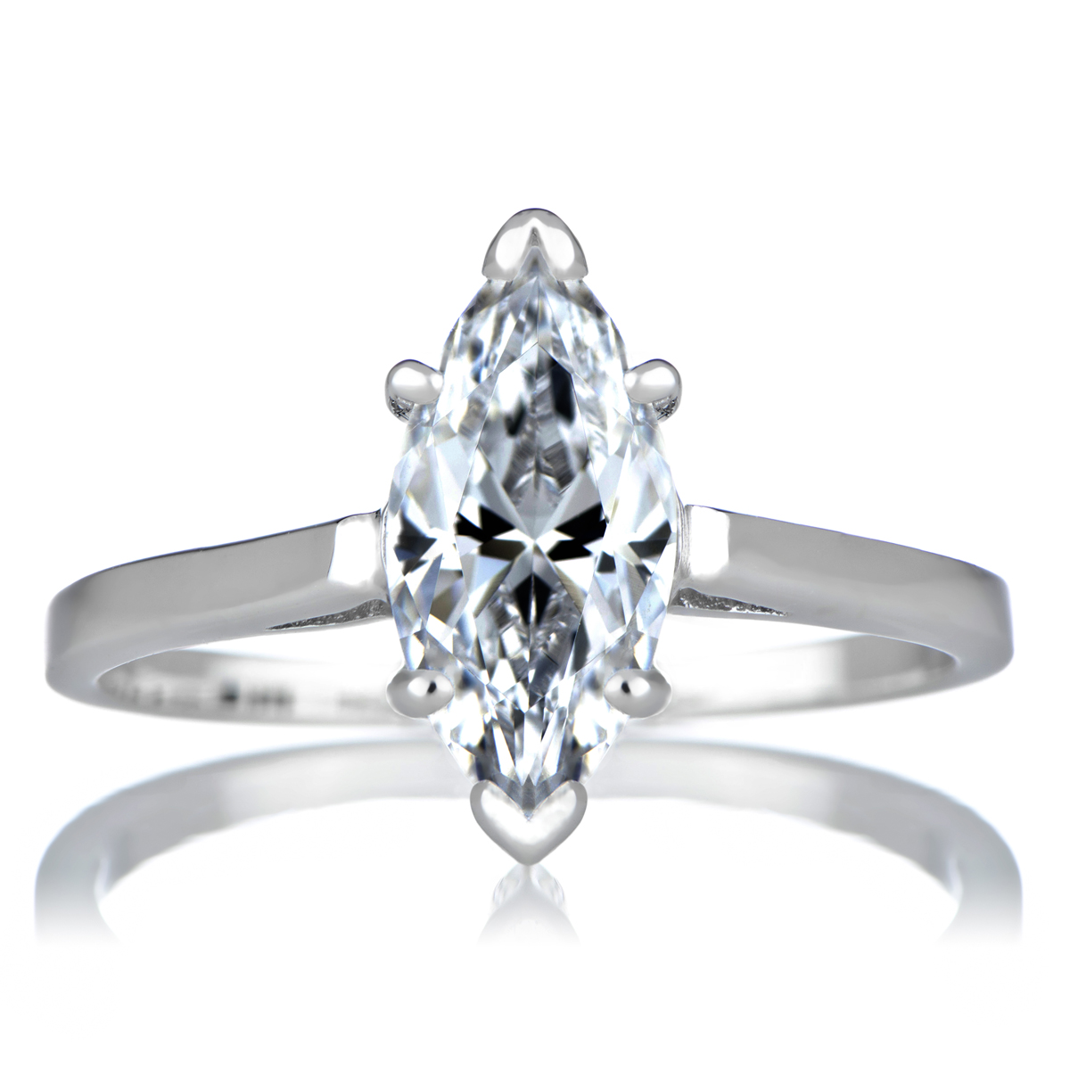 marquee wedding rings marquee wedding ring brave marquee wedding rings 13 like affordable design