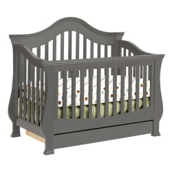 Small Crop Of Cribs For Sale