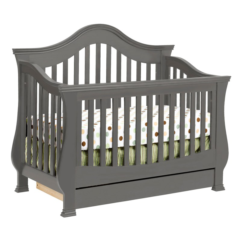 Large Of Cribs For Sale