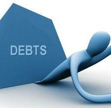 debt-load