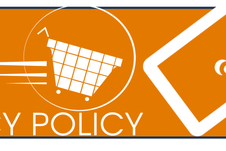 maya privacy policy