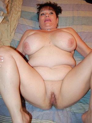 old nude selfies