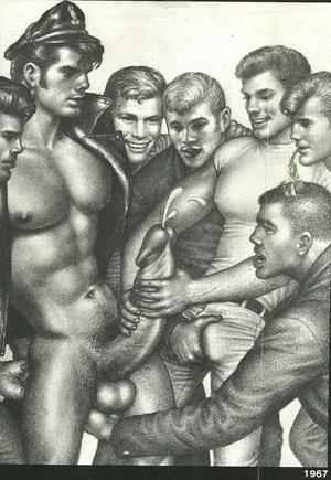 maria ford stripteaser 2