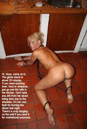 blonde lesbian 69