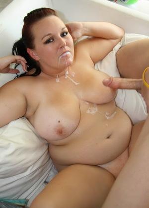 real women sleeping nude