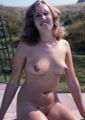 women with large areolas