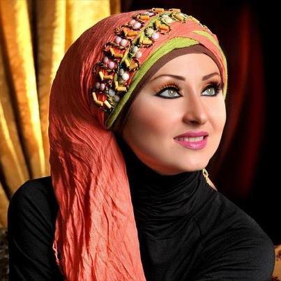 muslim milf