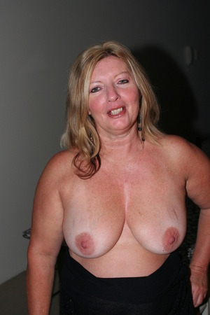 over 50 milfs small tits