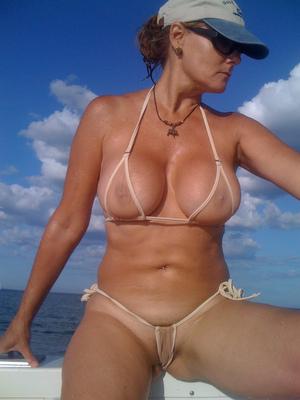 tumblr mom daughter nude