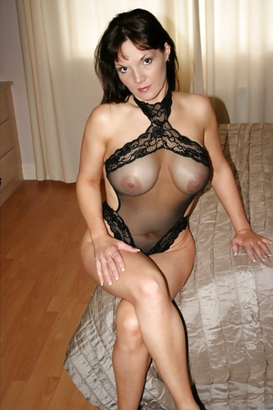 mature bra girdle