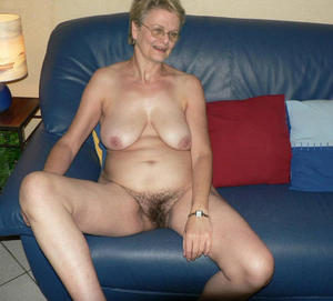 nude wife tumblr