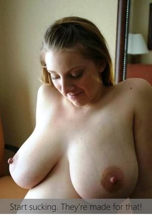 nudist sisters