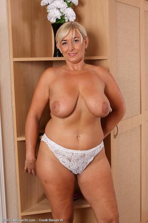 morgan leigh nude