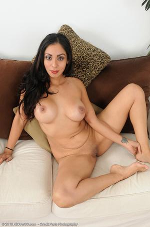 tumblr sexy women over 30 fucking