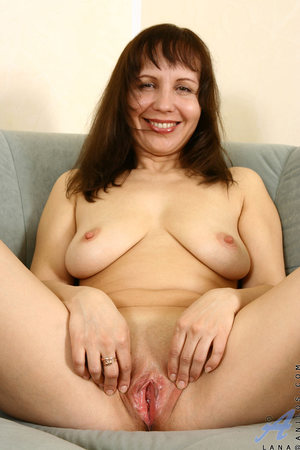 bj from wife