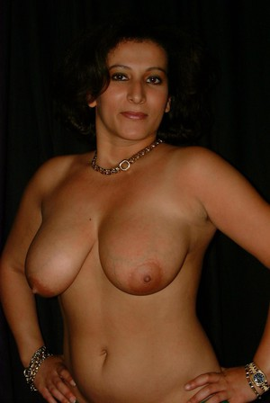 sex mom arab