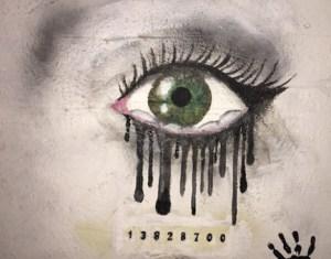 eye_FreakAlley