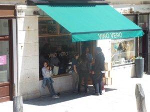 Venice Vino Vero 9