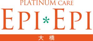 epiepi_logo2