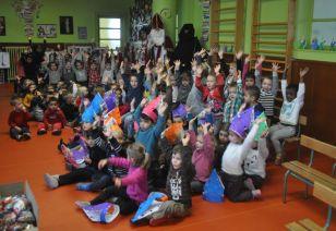 Ecole du Centre (crédit photo Gilles Varin)