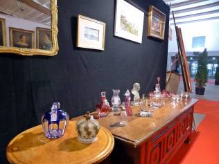 salon-antiquaire5