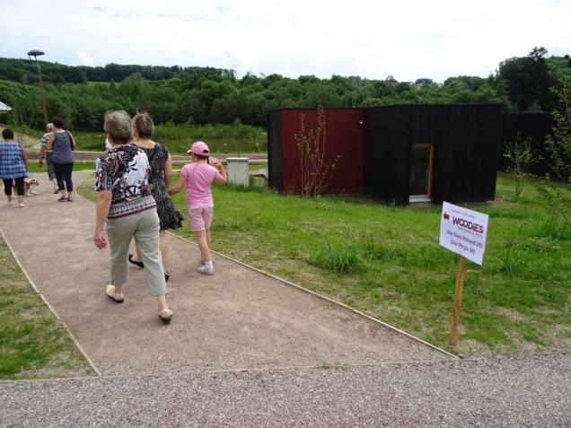 Portes Ouvertes Woodies 28 Mai (2)