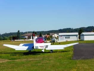 Handi-Air-Vosges-Planeur