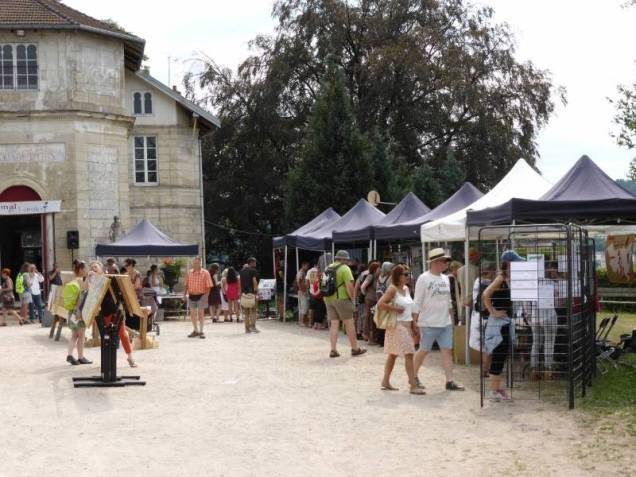 Epinal-Fete-Transition