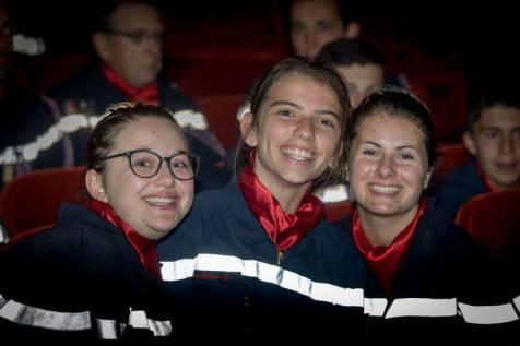jeunes-sapeurs-pompiers-des-vosges