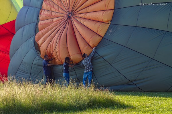 Montgolfieres 2018 246
