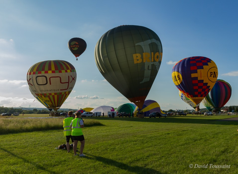 Montgolfieres 2018 313