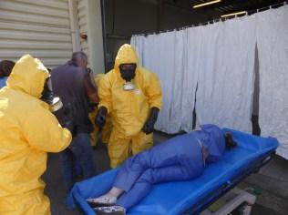 attentat-gaz-sarin-epinal-hôpital (26)