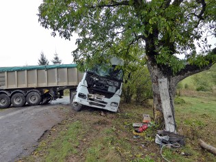 camion-portefeuille-epinal-accident (8)