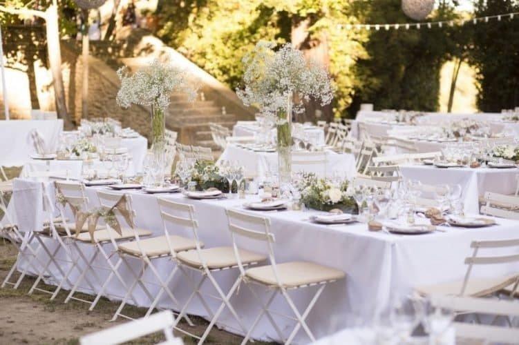 decoration-jardin-mariage-marseille-e1470249679702