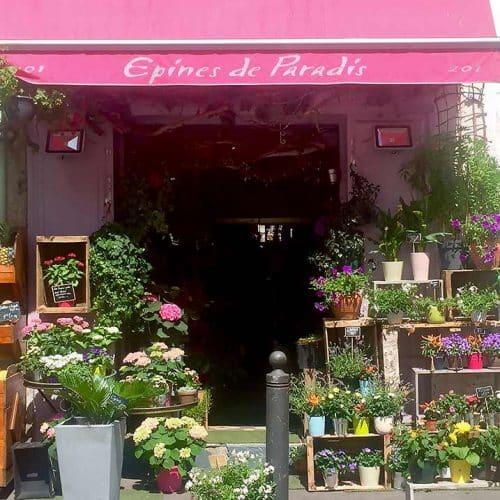 fleuriste-livraison-marseille-e1470249894128