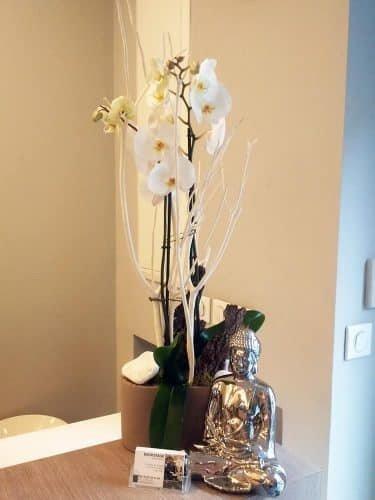 decoration-florale-commerce-e1470385480499