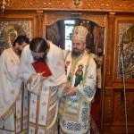 EPDH_12.03.2017_Duminica Sf Grigorie Palamai_Crisan-104
