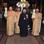 EPDH_15.04.2017_Sambata Mare_Catedrala-3 - Copy
